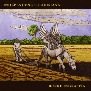 Independence, Louisiana