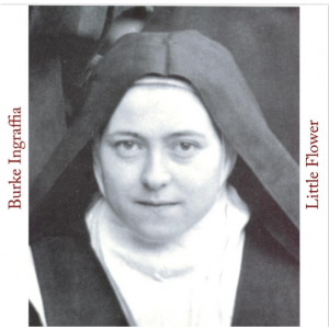 Little Flower St. Therese