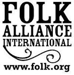 Member Folk Alliance Internationals